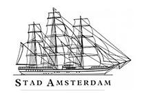 ClipperStadAmsterdam