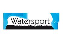 Watersportcentrum Muiderberg