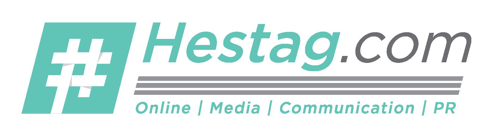 Hestag.com
