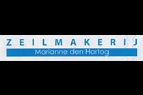 MarianneDenHartog