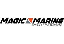 Magic Marien Logo